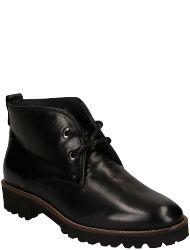 Maripé Women's shoes 29319-0163