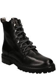 Maripé Women's shoes 29348