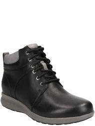 Clarks Women's shoes Un Adorn Walk