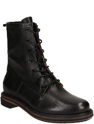 Shabbies Amsterdam Women's shoes 184020049