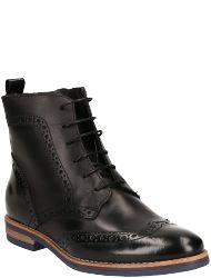 Lüke Schuhe Women's shoes 106TD