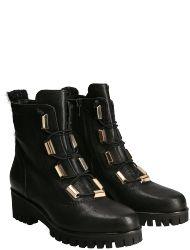 Donna Carolina Women's shoes 40.699.114 -002