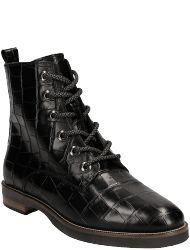 Maripé Women's shoes 29352-0163