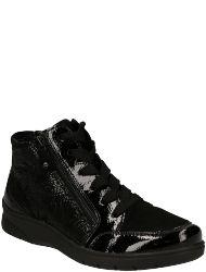 Ara Women's shoes 41048-71