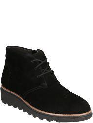 Clarks Women's shoes Sharon Hop