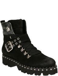 Guglielmo Rotta Women's shoes 1818UD