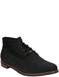 LLOYD Women's shoes 29-328-28