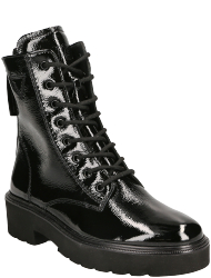 Paul Green Women's shoes 9581-045