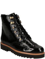 Paul Green Women's shoes 9644-005