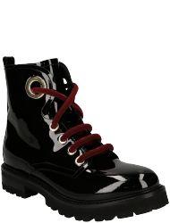 Attilio Giusti Leombruni Women's shoes D716564BOMOON.0000