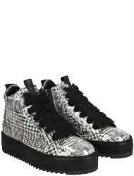 Donna Carolina Women's shoes 40.168.140 -005