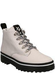 Paul Green Women's shoes 4848-025