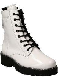 Paul Green Women's shoes 9659-015