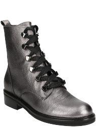 Maripé Women's shoes 29181-6185