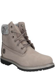 Timberland Women's shoes 6in Premium