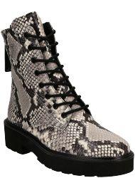 Paul Green Women's shoes 9581-035