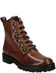 Maripé Women's shoes 29348-6185
