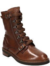 Maripé Women's shoes 29203-3646