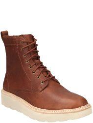 Clarks Women's shoes Trace Pine
