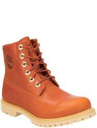 Timberland Women's shoes Paninara Collarless 6 WP