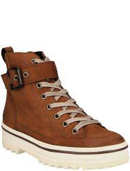 Paul Green womens-shoes 4852-017