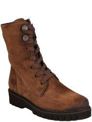 Ara Women's shoes 16430-65