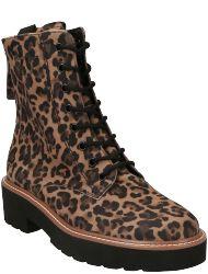 Paul Green Women's shoes 9598-025