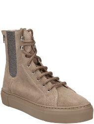 Attilio Giusti Leombruni Women's shoes D925534BGKV153C502