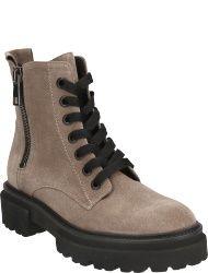 Kennel & Schmenger Women's shoes 21.30580.445