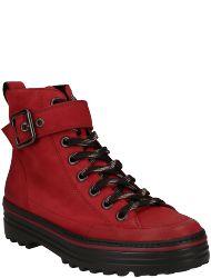 Paul Green Women's shoes 4852-025