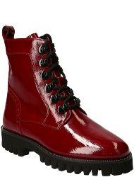 Sioux Women's shoes DOLORETA-704