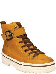 Paul Green Women's shoes 4852-005