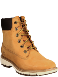 Timberland Women's shoes Lucia Way 6in WP Boot