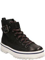 Paul Green Women's shoes 4852-035