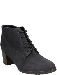 Ara Women's shoes 16915-75