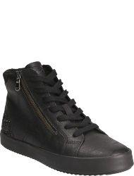 GEOX Women's shoes BLOOMIE