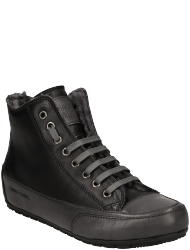 Candice Cooper Women's shoes PLUS