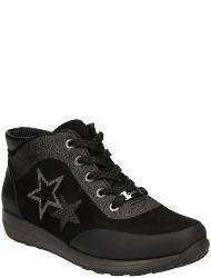 Ara Women's shoes 44537-05