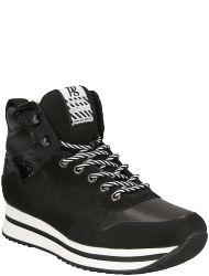 Paul Green Women's shoes 4893-015