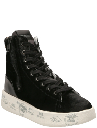 Premiata Women's shoes EDITH