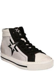 Paul Green Women's shoes 4846-005