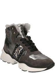 Maripé Women's shoes 29015-5157