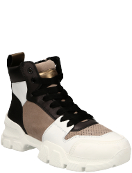 Kennel & Schmenger Women's shoes 21.34030.626