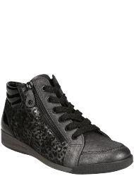 Ara Women's shoes 44407-15