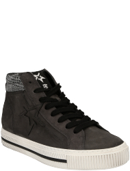 Paul Green Women's shoes 4846-015