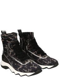 Donna Carolina Women's shoes 40.864.173 -001