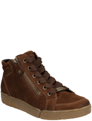 Ara Women's shoes 14435-07
