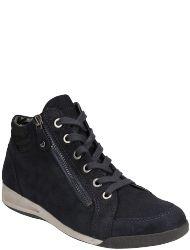 Ara Women's shoes 44407-12