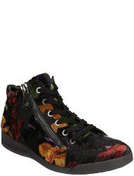 Ara Women's shoes 44410-15