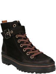 Paul Green Women's shoes 4812-025